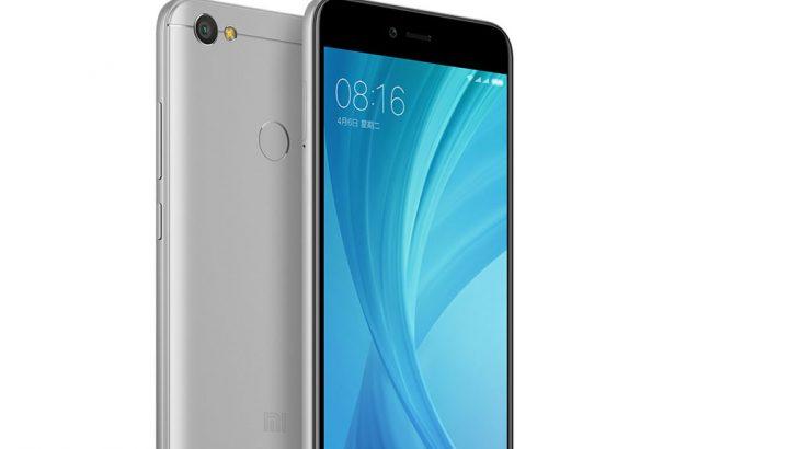 Xiaomi premton MIUI 9 për 40 modele telefonësh