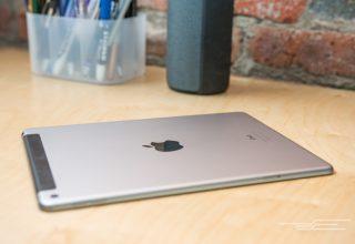 Tregu i tabletëve bie por shitjet e tabletëve të Apple rriten