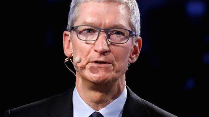 Apple: Kurrë nuk kemi për tu imponuar konsumatorëve blerjen e iPhone të rinj
