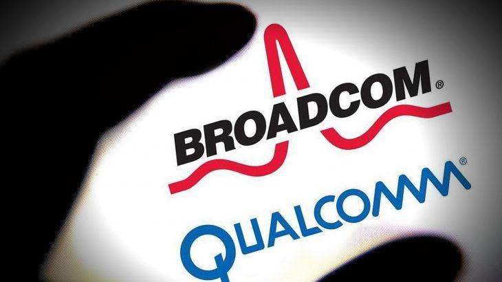 Qualcomm do të humbasë konsumatorë nëse pranon ofertën e Broadcom