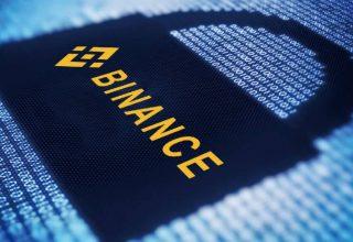 Një prej bursave më të mëdha në botë Binance ndalon aktivitetin për 24 orë, hakim apo problem teknik?