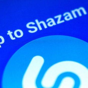 Komisioni Evropian hap hetim ndaj marrëveshjes Apple-Shazam