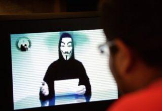 Arrestohet banda e prostitucionit on-line në Tiranë