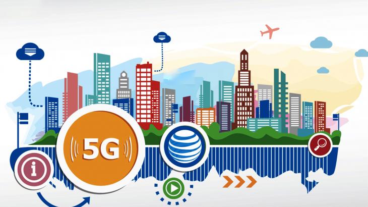 AKEP: Këtë vit dhënia e frekuencave 5G