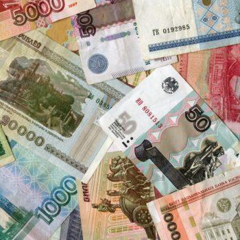 Hakerët vjedhin 6 milionë dollarë në Rusi