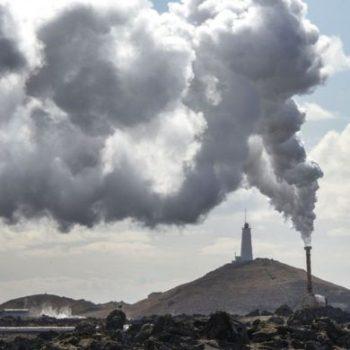 Energjia e konsumuar nga Bitcoin në Islandë kalon atë të shtëpive Islandeze