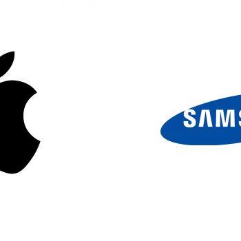 Apple fiton $539 milionë nga Samsung në gjyqin e fundit mbi patentat