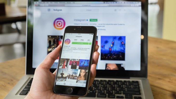 Facebook bllokon hashtaget e drogës në Instagram
