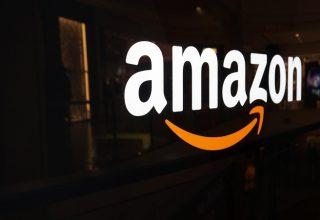 Amazon nën hetim nga Komisioni Evropian për konkurrencë të pandershme