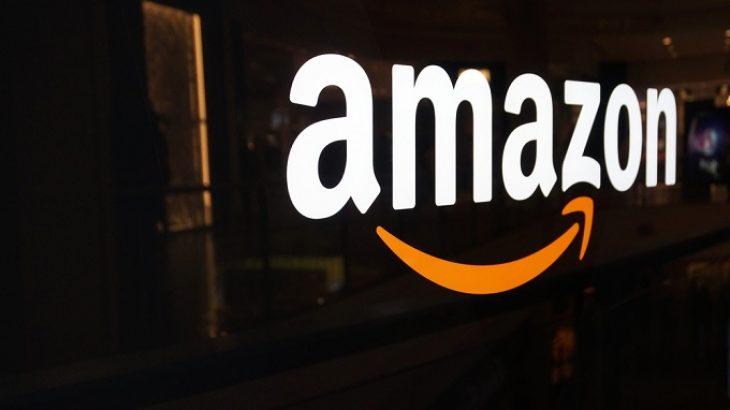 Amazon me mbi 100 milion anëtarë Prime në mbarë botën