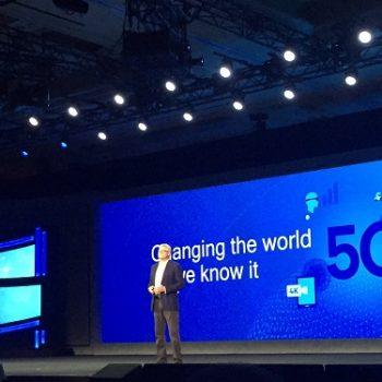 Qualcomm marrëveshje me 19 prodhues dhe 18 operatorë për lançimin e 5G në 2019