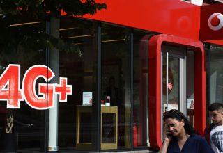 AKEP nxjerr të parregullta paketat 28 ditore të Vodafone dhe Telekom Albania