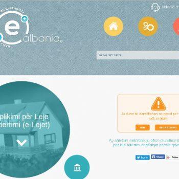 E-Lejet, zbatimi nuk ka qenë i lehtë, sfidë shqyrtimi brenda 60 ditëve