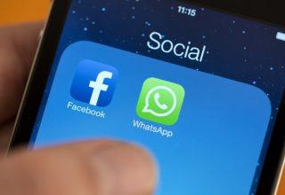WhatsApp garanton përdoruesit, të dhënat e tyre janë të sigurta