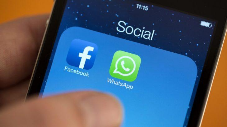 Opsioni i ri i WhatsApp duhet të neutralizojë informacionet e rreme