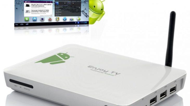 Një maluer kriptografik i quajtur ADB.Miner infekton 5,000 pajisje Android në 24 orë