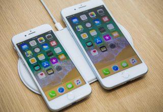 Apple nis një program riparimi për bordet logjike me defekt të iPhone 8
