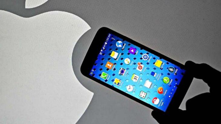 Samsung dhe Apple i japin fund mosmarrëveshjeve 7 vjeçare rreth patentave