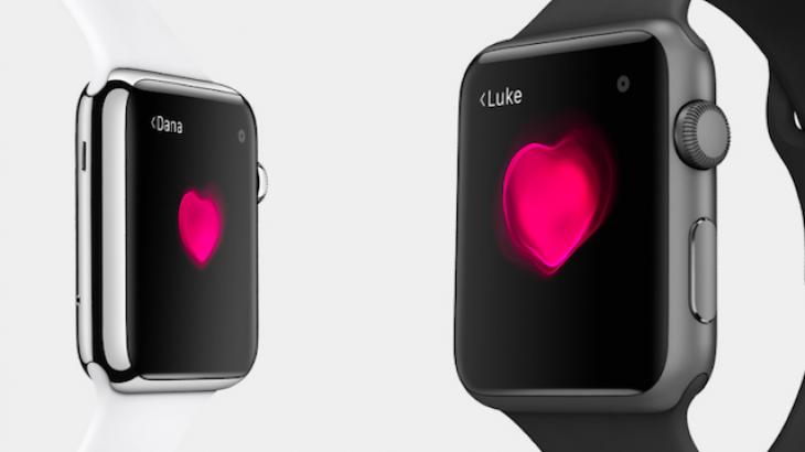Apple Watch mund të identifikojë diabetin me 85% saktësi