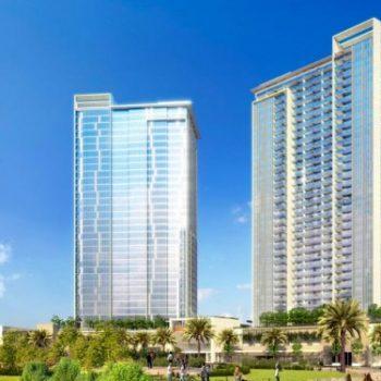 Dubai, shiten 50 pallate luksoze në Bitcoin