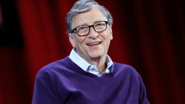 """Gates sulmon anonimitetin e kriptomonedhave, """"ka shkaktuar vdekje"""""""