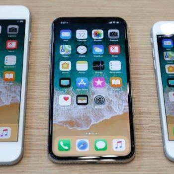 Një karakter në një gjuhë Indiane bllokon të gjitha versionet e fundit të sistemeve operative të Apple