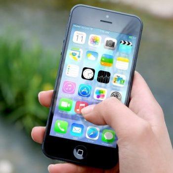 Apple iPhone në mesin e telefonëve me radioaktivitetin më të lartë