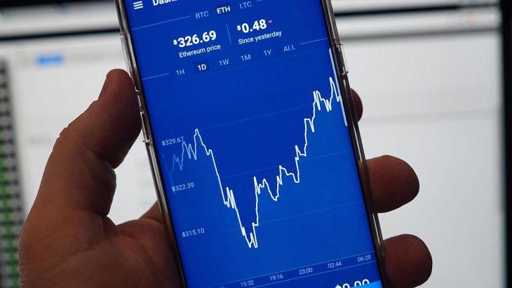 Bitfinex dhe Coinbase rrisin shpejtësinë dhe efikasitetin e transaksioneve në Bitcoin