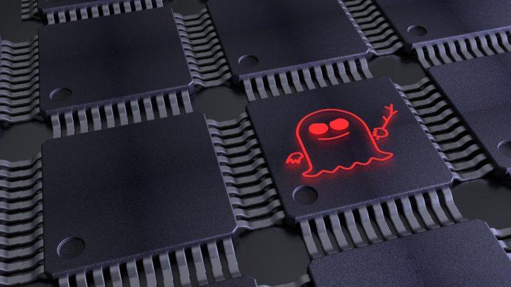 Ekspertët gjejnë një teknika të reja për shfrytëzimin e Spectre dhe Meltdown