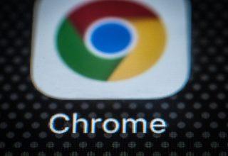 Google Chrome tani ju lejon të hyni në shumicën e shërbimeve pa ju kërkuar një fjalëkalim