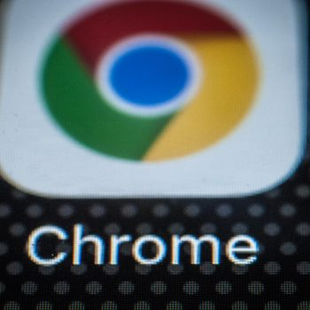 Chrome etiketon të pasigurta sajtet me HTTP