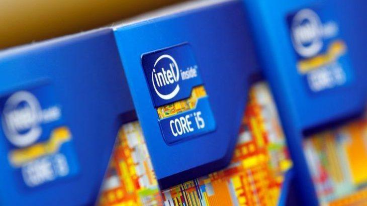Intel goditet nga 32 padi për Meltdown dhe Spectre