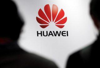 Huawei pritet të shndërrohet në lider global në rrugëtimin drejt 5G-së