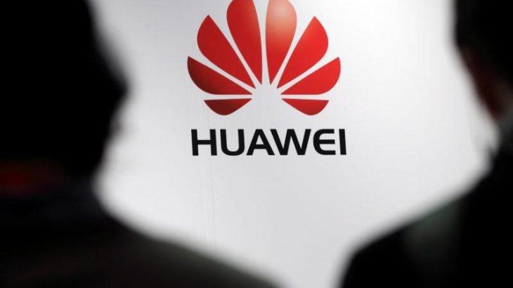 Amerika nuk mund të na shkatërrojë thotë themeluesi i Huawei