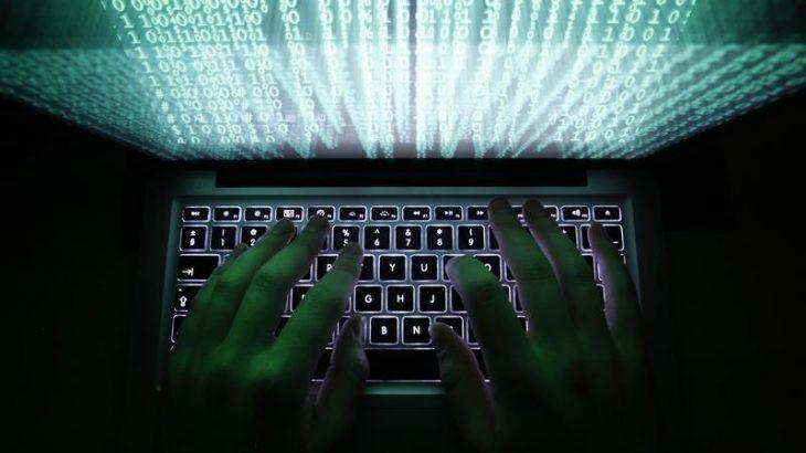 Krime kibernetike në SHBA, arrestohet një shqiptar