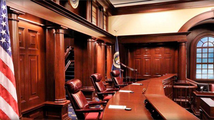 Një gjykatë Amerikane ngrin të gjitha asetet e Bitconnect
