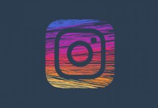 Historitë e Instagram me foto dhe video të shumëfishta në të njëjtën kohë