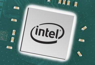 Procesorët e Intel do të ridizajnohen për tu mbrojtur nga Spectre