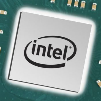 Intel nis përditësimet e Spectre, procesorët Skylake të parët