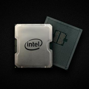 Intel prezantoi çipin Xeon D-2100 për teknologjitë e fundit