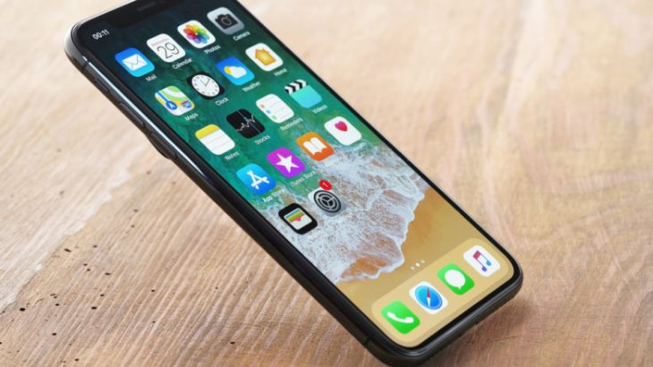 LG nuk përmbush dot kriteret e ekraneve OLED që kërkon Apple
