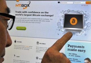 16 bursa Japoneze do të formojnë një autoritet rregullator për monedhat kriptografike