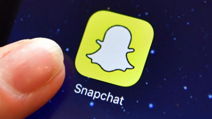 Snapchat raporton rritje të ardhurash dhe numrit të përdoruesve