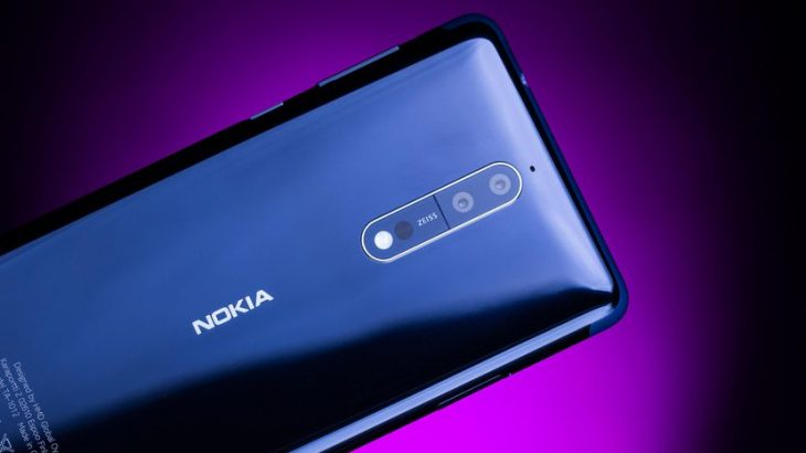 Ja telefonët Nokia dhe datat kur do të marrin Android 9 Pie