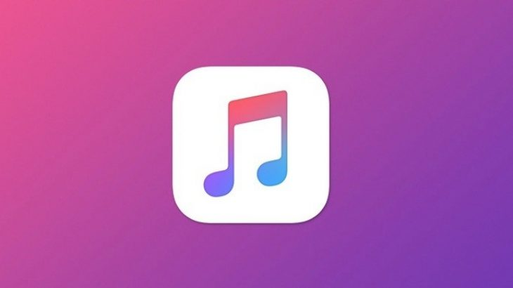 Apple Music arrin në 36 milion abonentë me pagesë