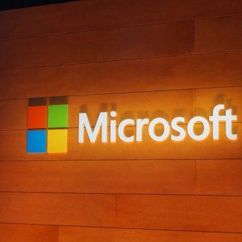 Microsoft organizon konferencën Build më 7-9 Maj