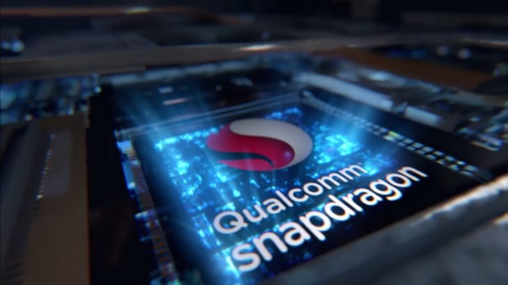 Qualcomm nis një epokë të re për telefonët e rangut të mesëm me Snapdragon 700