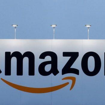 Vlera e Amazon kalon 700 miliardë dollarët, rrezikon pozitat e Microsoft