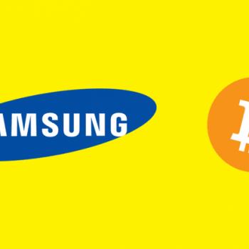 Raport: Samsung duke prodhuar harduerë blockchain-i