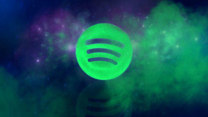 Spotify rrit në 10,000 limitin e këngëve që mund të dëgjohen offline